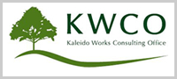 Kaleido Works Consulting Office